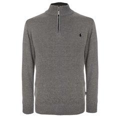 Suéter básico Polo Club | SEARS.COM.MX - Me entiende!