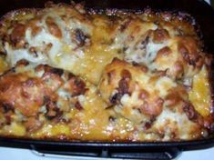 Just like Outback! The best low carb chicken dish! Full of flavor, simply delicious and under 3 carbs per serving.