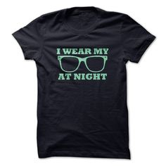 View images & photos of Sunglasses t-shirts & hoodies