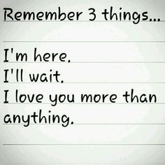 Looking for a fun and meaningful way to express your love for him? Send one of these awesome cute love quotes to brighten his day and tell . quotes for him husband marriage Enchanting Love Quotes for Him That Make Him Feel Special Love Quotes For Him Boyfriend, Love Quotes For Him Funny, Crazy Love Quotes, Love Quotes For Him Romantic, Soulmate Love Quotes, Deep Quotes About Love, True Love Quotes, Love Yourself Quotes, You Are My Everything Quotes