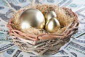 Retirement Planning While on a DMP? Yes You Can!