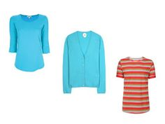 Multiple European cities: Packing with navy, khaki, red and turquoise