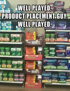 Hilarious images of the week -25 pics- Well Played Product Placement Guy