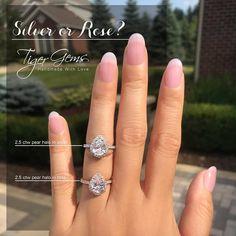Elegant Engagement Rings, Pear Shaped Engagement Rings, Engagement Ring Shapes, Halo Diamond Engagement Ring, Wedding Ring Designs, Wedding Ideas, Bling Wedding, Wedding Rings, Or Rose