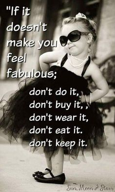Quotes Sayings and Affirmations 75 Motivational And Inspirational Quotes About Success In Life 5 Inspirational Quotes About Success, Success Quotes, Great Quotes, Quotes To Live By, Positive Quotes, Me Quotes, Motivational Quotes, Funny Quotes, Fabulous Quotes