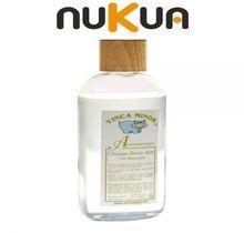 Champú Natural Dermo 250ml. Vinca minor. Recomendado para los cabellos más delicados, para los más pequeños y con pieles sensibles. Con Manzanilla.