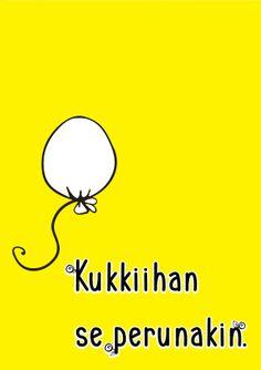 Vittu mitä paskaa - kauppa Sayings, Funny, Quotes, Poster, Humor, Quotations, Lyrics, Funny Parenting, Hilarious