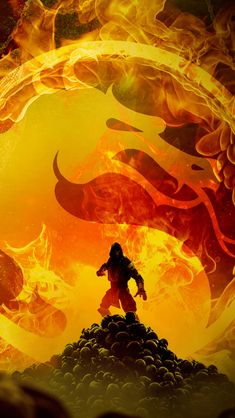 Raiden Mortal Kombat, Mortal Kombat X Scorpion, Arte Kombat Mortal, Gaming Wallpapers, Animes Wallpapers, Dark Fantasy, Fantasy Art, Final Fantasy, Mortal Kombat X Wallpapers