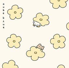 폼̆̈이̆̈🦐 (@for_mee__) / Twitter Cute Pastel Wallpaper, Soft Wallpaper, Cute Patterns Wallpaper, Kawaii Wallpaper, Cute Wallpaper Backgrounds, Cute Cartoon Wallpapers, Whats Wallpaper, Iphone Wallpaper App, Cute App