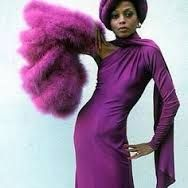 seventies fashion in mississippi - Google Search