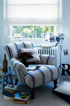 Get inspired! The easiest ever ideas to steal for your home