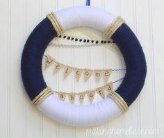 summer-nautical-wreath
