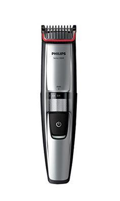 Philips BT5205/16 Bartschneider Series 5000, 17 Längeneinstellungen Philips http://www.amazon.de/dp/B011N0VZAO/ref=cm_sw_r_pi_dp_2iMPwb0P1N9X2
