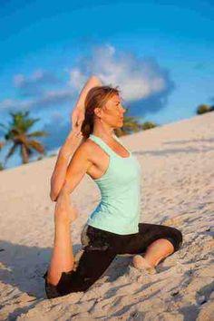 Les bénéfices de la pratique du Yoga se ressentent au moment de la réalisation des postures sur le tapis, mais aussi, et surtout, une fois que l'on quitte son tapis dans des cas bien pratiques de la vie quotidienne.