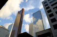 http://en.wikipedia.org/wiki/Bay_Adelaide_Centre