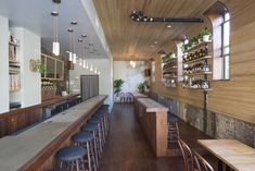 Blueprint park slopeprospect heights brooklyn bars eats gold star beer counter prospect heights malvernweather Gallery