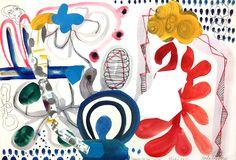 """Artistas mallorquines en """"Telas del Cielo""""  Artistas mallorquines con intensa presencia en el panorama artístico nacional e internacional, despliegan la magia de sus obras en la nueva Galería de Arte Contemporáneo Online """"Telas del Cielo"""".  http://www.inmonova.com/blog/artistas-mallorquines-en-telas-del-cielo/  #arte #mallorca #galeria"""