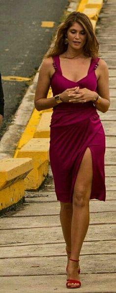 83f25a003 Gemma Arterton! Gina Lollobrigida, Beautiful Celebrities, Beautiful  Actresses, Most Beautiful Women,