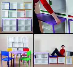 Space Saving Furniture on The Owner-Builder Network  http://theownerbuildernetwork.co/wp-content/blogs.dir/1/files/space-saving-furniture/Space-Saving-Furniture-16.JPG