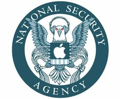 DROPOUTJEEP: #NSA's Secret program to access any #Apple iPhone, including microphone & camera http://thehackernews.com/2014/01/DROPOUTJEEP-NSA-Apple-iPhone-hacking-tool.html