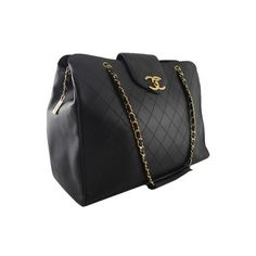 Authentic and iconic Chanel on Sale. Chanel bags, handbags, purses, and our entire Chanel collection is backed by the Portero Promise. Chanel Maxi, Chanel Purse, Chanel Handbags, Chanel Chanel, Women's Handbags, Chanel Fashion, Fashion Handbags, Women's Fashion, Fashion Tips