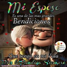 Christian Quotes For My Husband `Quotes For My Husband My Husband Quotes, Love My Husband, Amor Quotes, Love Quotes, Happy Anniversary Quotes, Happy Marriage, Spanish Quotes, Love Messages, Christian Quotes