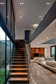 Drucker Arquitetura | Vila Madalena