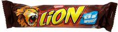 chocolate bar uk - Google Search