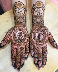 Check beautiful & easy mehndi designs 2020 ideas for mehandi ceremony. Save these latest bridal mehandi designs photos to try on your hands in this wedding season. Engagement Mehndi Designs, Latest Bridal Mehndi Designs, Modern Mehndi Designs, Mehndi Design Pictures, New Bridal Mehndi Designs, Beautiful Mehndi Design, Arabic Mehndi Designs, Mehndi Designs For Hands, Mehandi Designs