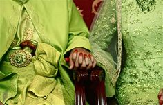 Day 81: Faithful (Malay wedding) Malay Wedding, Project 365, Photography Projects, Kimono Top, Faith, Tops, Women, Fashion, Moda