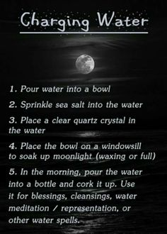 Details about Book of Shadows Spell Pages ** 4 ancient alphabets ** Wicca Witchcraft BOS - fear Under Your Spell, Magick Spells, Wiccan Witch, Wicca Witchcraft, Witch Rituals, Hoodoo Spells, Green Witchcraft, Healing Spells, Real Spells