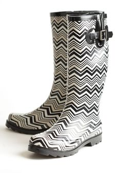 1000  images about Rain Boots on Pinterest | Rain Boots, Hunters ...