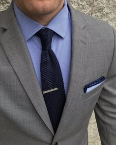 visit our website for the latest men's fashion trends products and tips . Mens Fashion Suits, Mens Suits, Men's Fashion, Fashion Trends, Best Wedding Suits, Gentleman, Blazer Outfits Men, Grey Suit Men, Herren Style