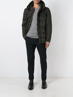 #moncler #jackets #padded #man #fashion #winter #new www.jofre.eu