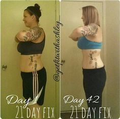 Images of 21 Day Fix Before And After Men - www industrious info