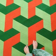 Carpets, 3 D, Flooring, Contemporary, Home Decor, Farmhouse Rugs, Rugs, Decoration Home, Room Decor