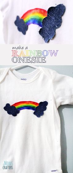 Baby Gift Ideas For Runners : Images about rainbow party ideas on
