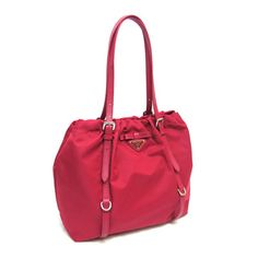 Prada Bags Nylon Sale