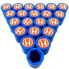 Honda Mavi Bijon Kapağı uygun fiyat avantajı ile otomarketin de.