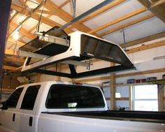 How to safely remove a truck canopy click right now how to safely remove a truck canopy #stepbystep