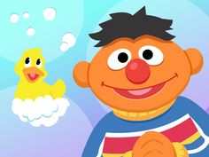 Play free preschool learning games about letters, numbers, STEM and more with all of your favorite Sesame Street friends! Free Preschool, Preschool Learning, Learning Games, Cool Games To Play, Fun Games For Kids, Sesame Street Muppets, Bubble Letters, Big Bird, Educational Games
