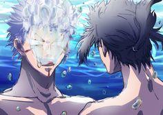 pixiv(พิกซีฟ) คือ 「อิลลัสคอมมิวนิเคชั่นเซอร์วิส」… Izuna Uchiha, Naruto Shippuden Anime, Anime Naruto, Boruto, Narusasu, Sasunaru, Anime Chibi, Kawaii Anime, Team 8 Naruto