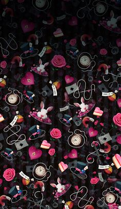 Trendy Wallpaper Cat Iphone Alice In Wonderland 23 Ideas Wallpapers Android, Movie Wallpapers, Cute Wallpapers, Hd Desktop, Cat Background, Disney Background, Wallpaper Iphone Disney, Cellphone Wallpaper, Wallpaper Samsung