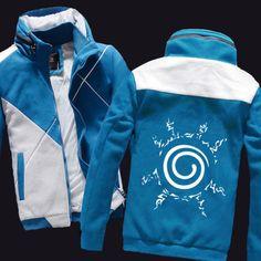 Anime-NARUTO-Uzumaki-Naruto-Clothing-Sweatshirt-Casual-Jacket-Hoodie-M-to-XXL