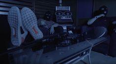 James Cole feat. Hugo ToxxxSupercrooo na albu Stanley Kuffenheim? Jakým směrem se vydává pražská rappová dvojce?