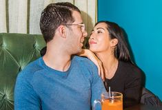 The hunt for love in the age of Bumble, Trump, sexting and Local Dating, Couple Photos, Couples, Couple Shots, Couple, Couple Pics