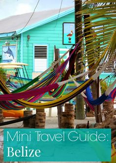 This is one of many Mini Travel Guides in which expats, locals, and avid travelers share their favorite things with us. And then we all rush out to find the cheapest plane tickets we can! There are many tropical vacation destinations in the world to choose from, but a rare gem that few tourists stumble upon is the country... Read more »