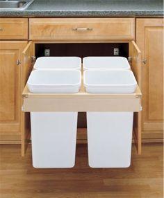 New Birdcage Kitchen Cabinet Pulls