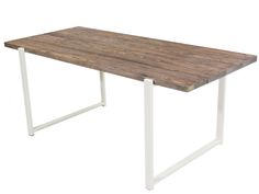 http://miahome.pl/produkt/stol-modern-pine