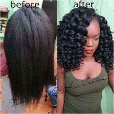 Adaptable Straight Lace Front Wigs For Women Natural Straight Human Hair Lace Wigs With Baby Hair Brazilian Remy Hair Full End Aliblisswig Modern And Elegant In Fashion Lace Front Wigs